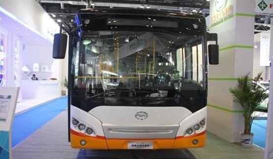 京威股份拟在秦皇岛投建年产30万台高端新能源整车生产基地