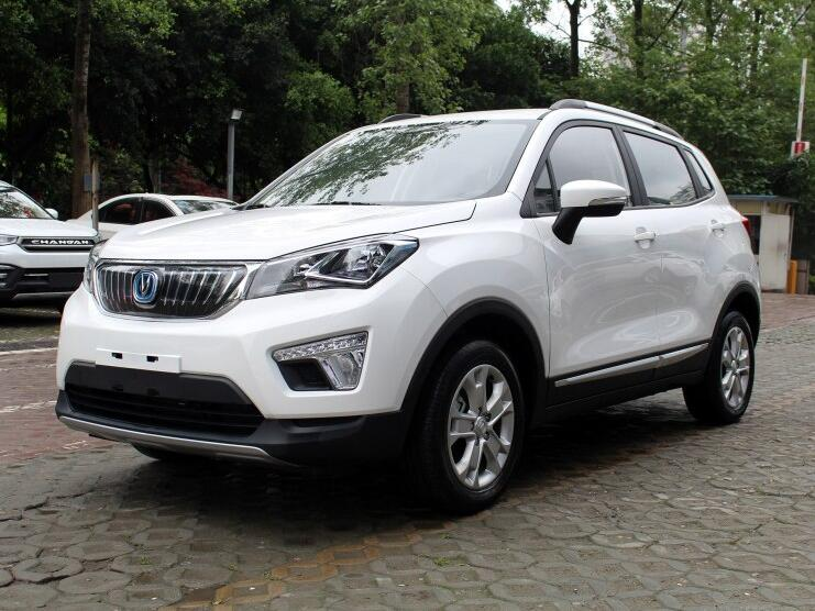 《重庆市2018年度新能源汽车推广应用财政补贴政策》发布