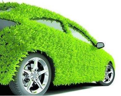 北京近36万人等候新能源汽车指标或将排到2025年