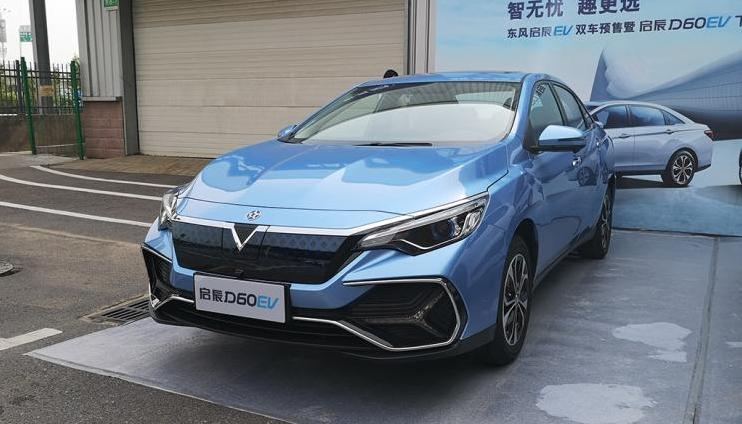 2019年第6批新能源汽车推荐目录发布 24款纯电动轿车入选