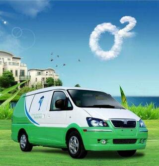 《新能源汽车产业发展规划(2021-2035年)》(征求意见稿)