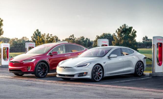 特斯拉Model S和Model X升级配置 分别提价2500和3500美元