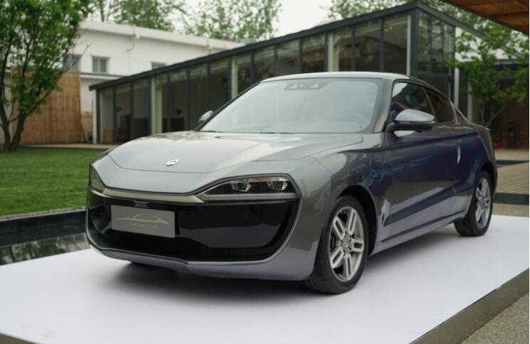 零跑汽车发布自动驾驶路线图 2021年进行L4/L5自动驾驶测试
