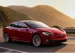 《广州新能源汽车消费调查报告》发布 车主:特斯拉性价比最高