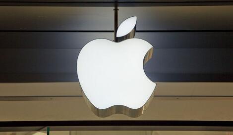 苹果在加州的无人驾驶车辆为55辆 Waymo为51辆|特斯拉为39辆