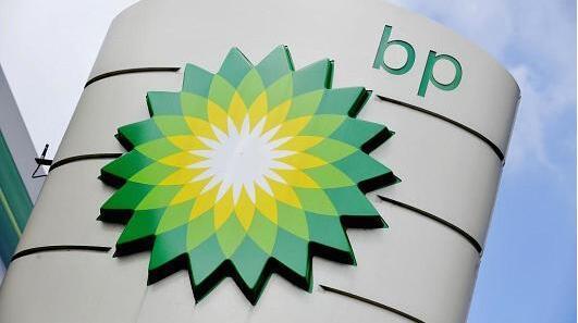 英国石油公司BP对以色列电动汽车快充公司投资2000万美元