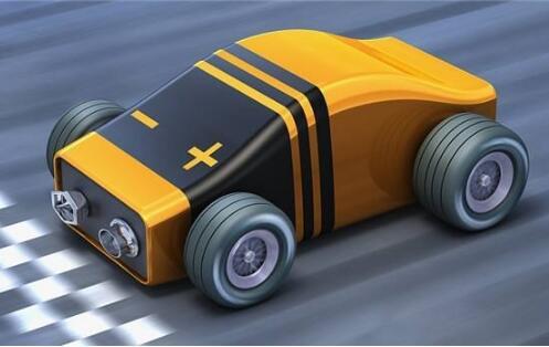工信部:将加快京津冀协同开展新能源汽车电池回收利用试点工作