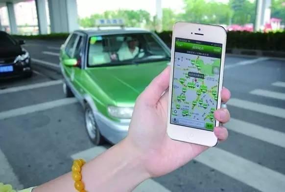 厦门发布网约车细则 鼓励新能源车辆进入网约车市场