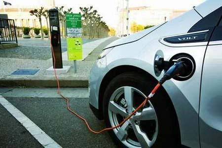 合肥新能源汽车补助细则:2017年充电费及充电设施直补消费者1万/辆