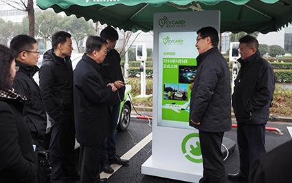 腾讯和上海国际汽车城在自动驾驶\高清地图\汽车智能网联标准制定等领域合作