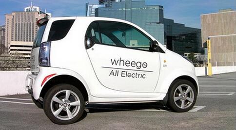 上海新能源乘用车备案目录公布:除宝马及特斯拉四款纯电动外 其他均为混合动力车型