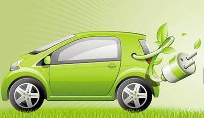 今年福建拟安排新能源汽车专项资金10.72亿元用于新能源汽车推广