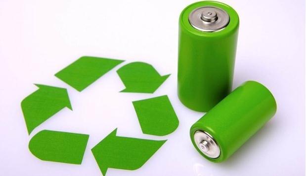 中国铁塔公司与比亚迪等企业签订新能源汽车电池回收协议