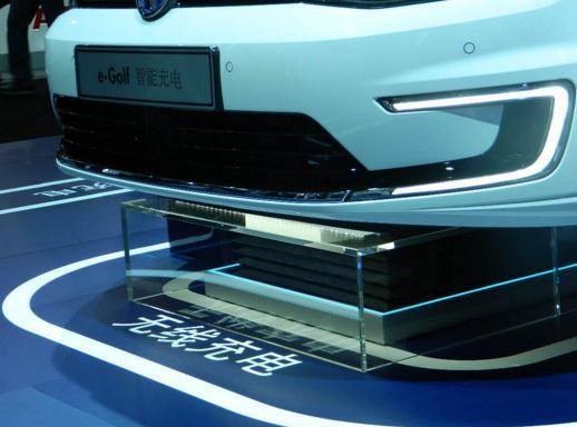 国标委拟对电动汽车/电动客车/电动车和混合动力车充电立项国家标准