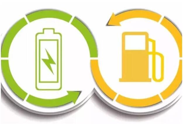 新能源汽车积分制度4月1日实施