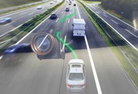 《北京市自动驾驶车辆封闭测试场地技术要求(试行)》发布