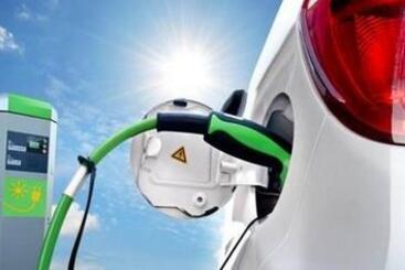 《武汉市新能源汽车推广应用地方财政补贴资金实施细则》发布