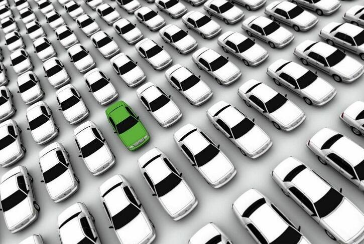 山西新能源汽车产业2018行动计划